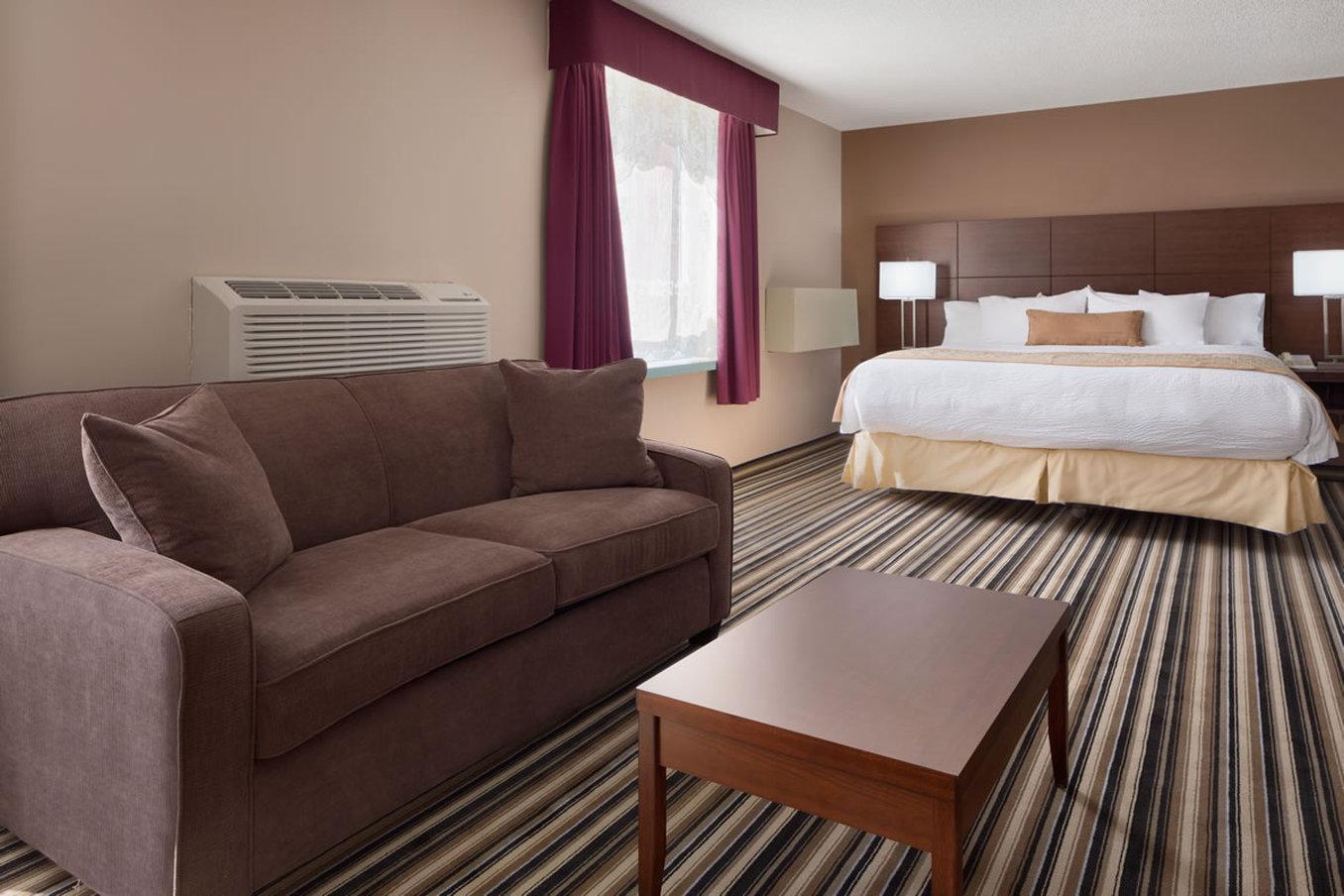short-long-term-rooms-dalhousie