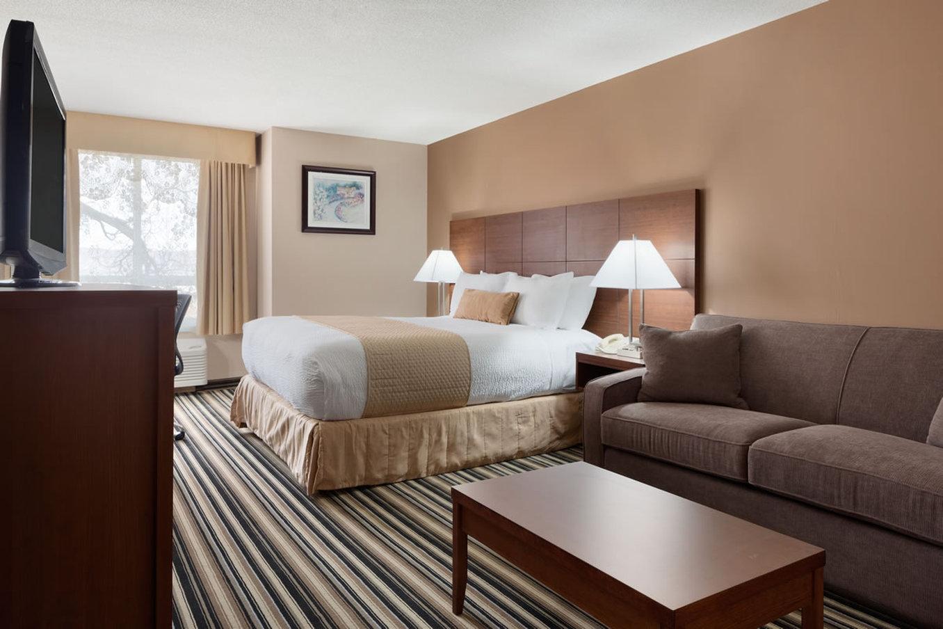dalhousie-new-brunswick-hotels