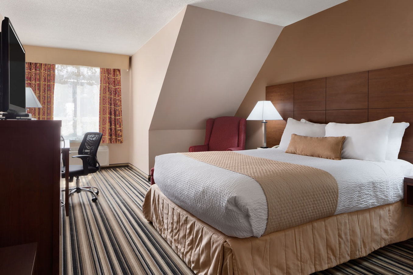 northern-new-brunswick-hotel
