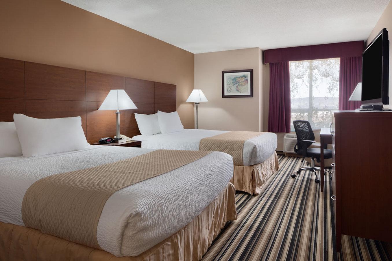 dalhousie-hotel-double-beds