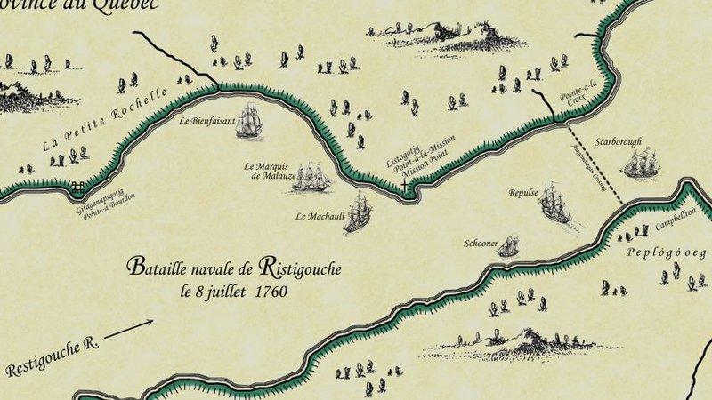 battle-of-restigouche