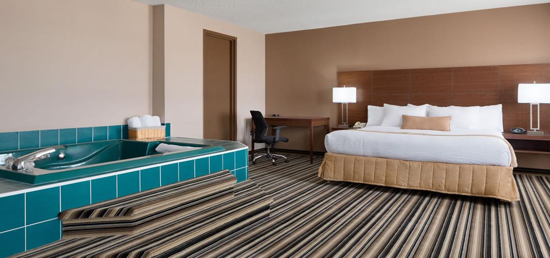 cambellton-nb-hotels1027122