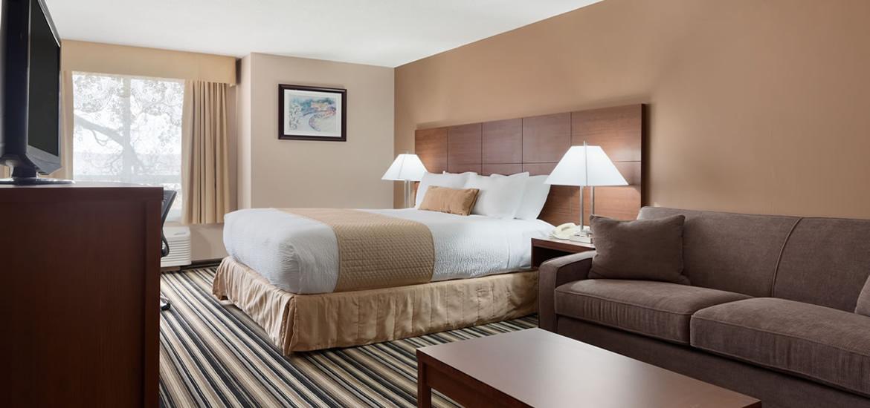 dalhousie-hotel-1027128