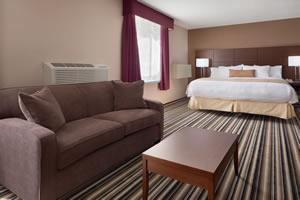 hotel-room-dalhousie-nb